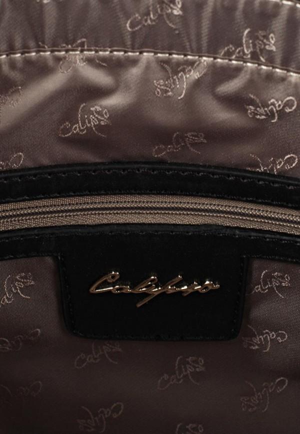 Большая сумка Calipso (Калипсо) 188-811286-50: изображение 8