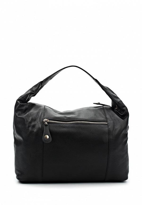 Большая сумка Calipso (Калипсо) 006-010986-301: изображение 6
