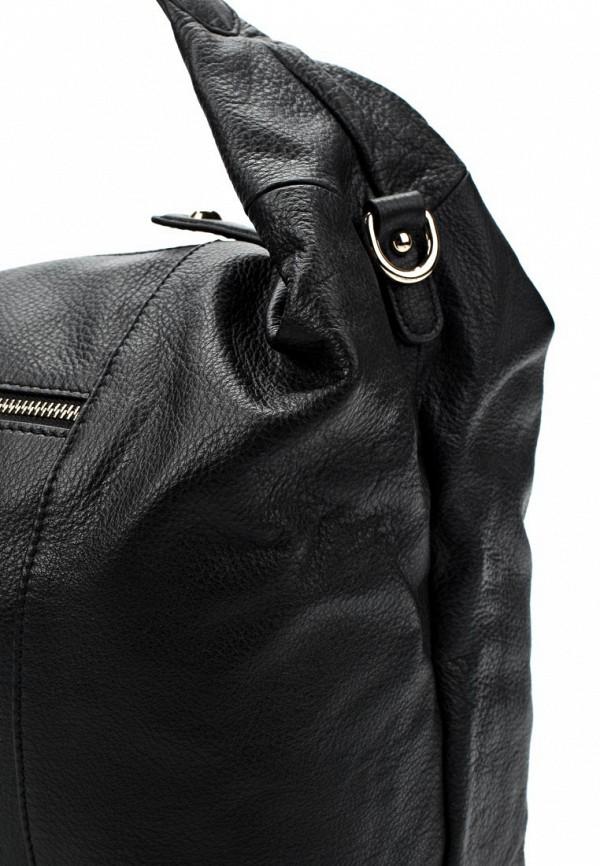 Большая сумка Calipso (Калипсо) 006-010986-301: изображение 7