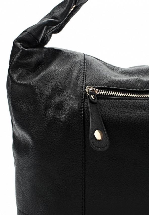 Большая сумка Calipso (Калипсо) 006-010986-301: изображение 8