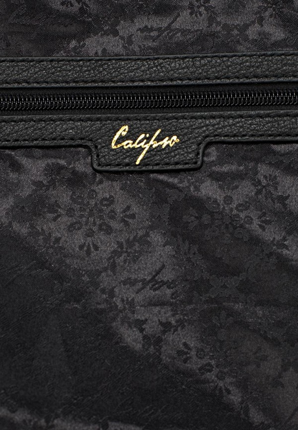 Большая сумка Calipso (Калипсо) 006-010986-301: изображение 9