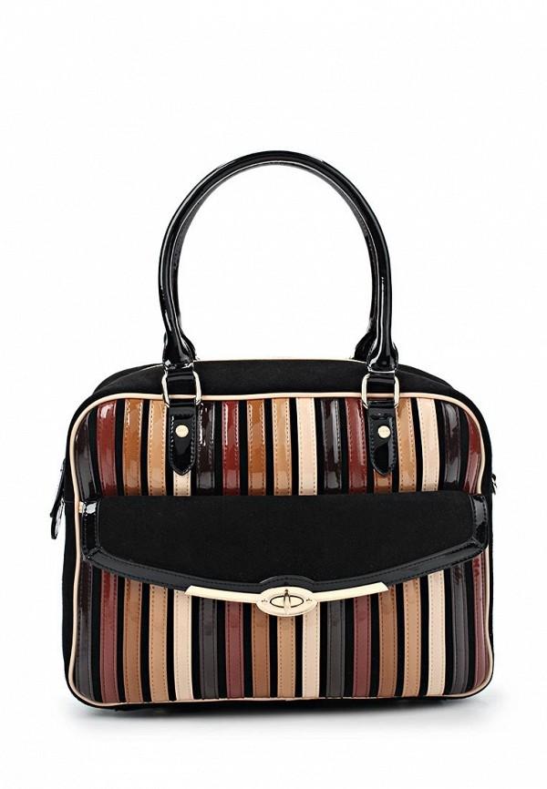 Большая сумка Calipso 419-010986-165: изображение 1