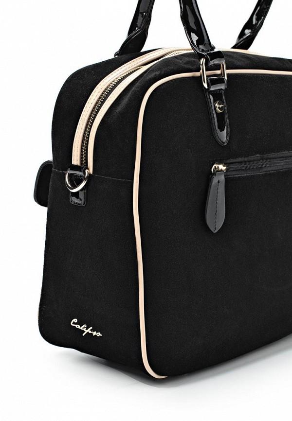 Большая сумка Calipso 419-010986-165: изображение 2