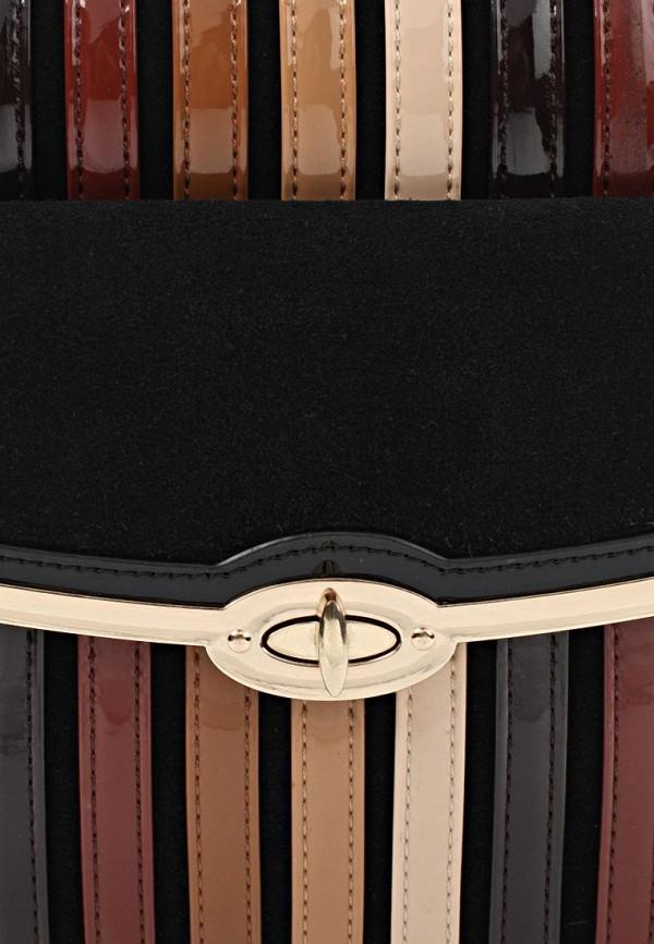 Большая сумка Calipso 419-010986-165: изображение 3