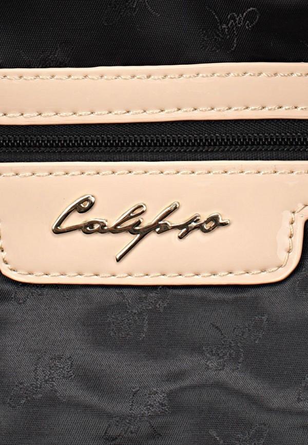 Большая сумка Calipso 419-010986-165: изображение 4