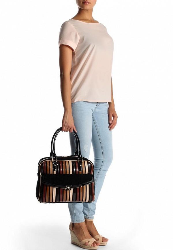 Большая сумка Calipso 419-010986-165: изображение 5