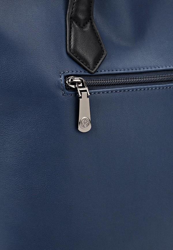 Большая сумка Calipso (Калипсо) 388-531286-165: изображение 7