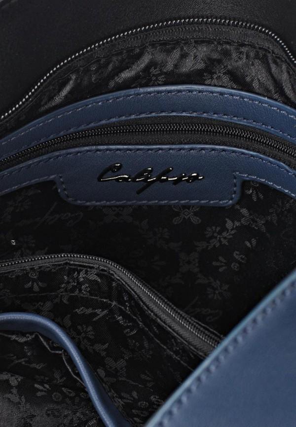 Большая сумка Calipso (Калипсо) 388-531286-165: изображение 9
