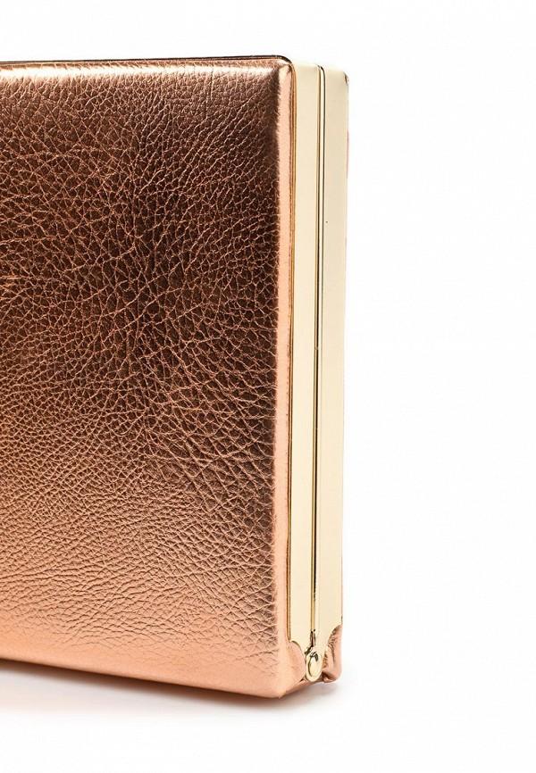 Клатч Calipso (Калипсо) 017-111287-282: изображение 6