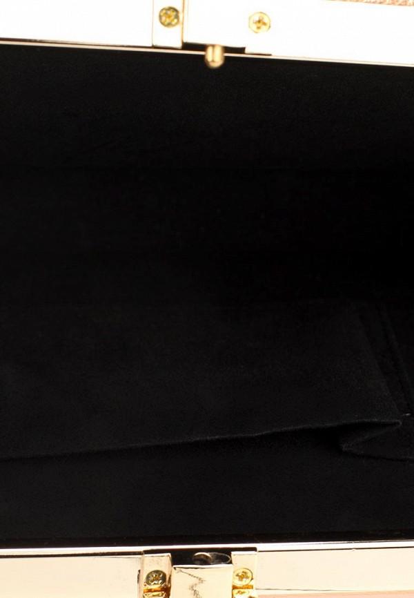 Клатч Calipso (Калипсо) 017-111287-282: изображение 9