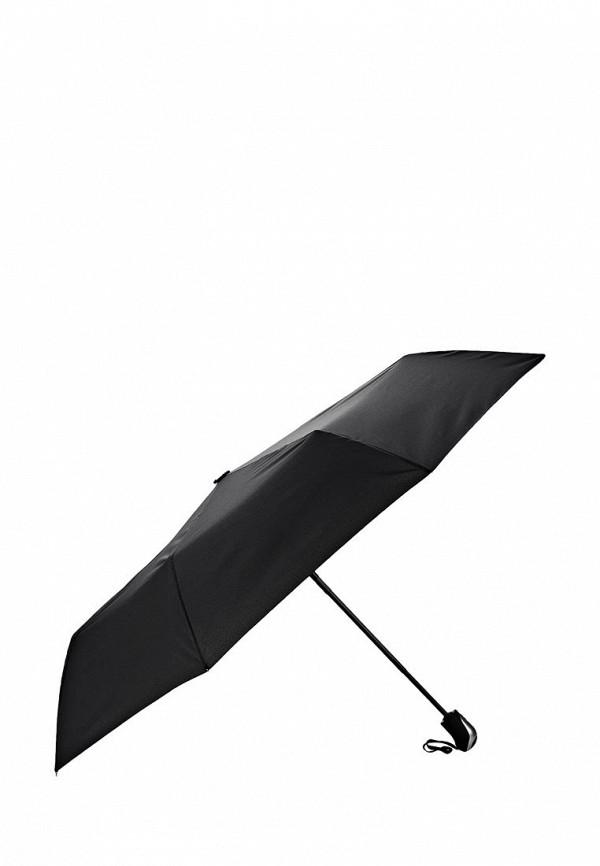 Зонт Calipso (Калипсо) 014-013547-286: изображение 2
