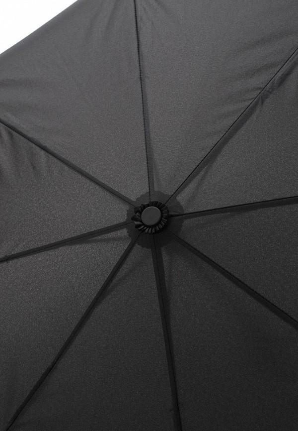 Зонт Calipso (Калипсо) 014-013547-286: изображение 9