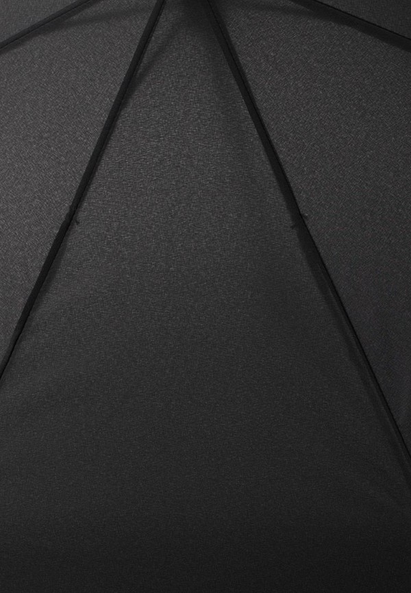 Зонт Calipso (Калипсо) 014-013547-286: изображение 11