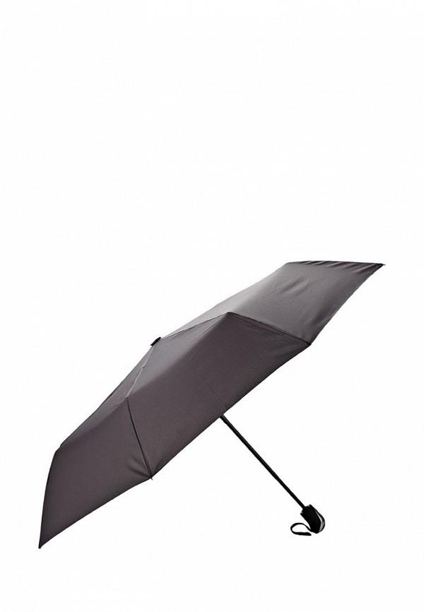 Зонт Calipso (Калипсо) 188-153547-222: изображение 2