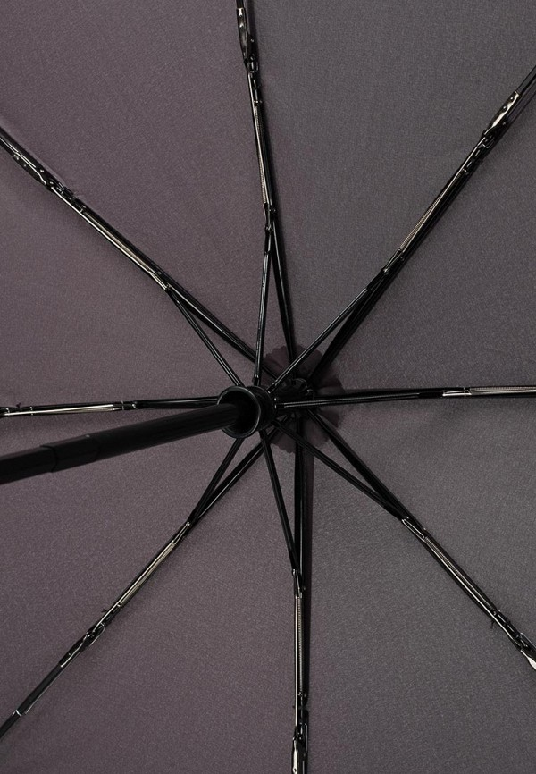 Зонт Calipso (Калипсо) 188-153547-222: изображение 4