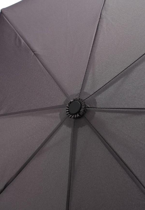 Зонт Calipso (Калипсо) 188-153547-222: изображение 8