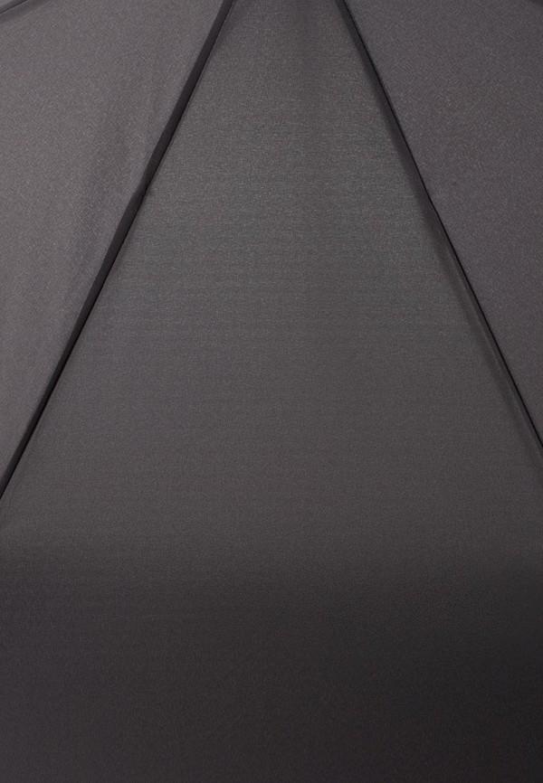 Зонт Calipso (Калипсо) 188-153547-222: изображение 10