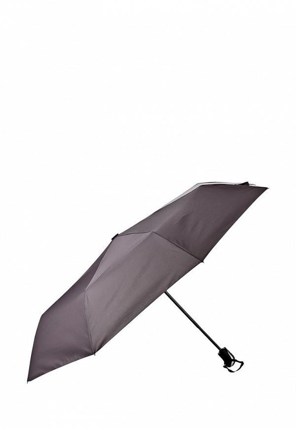 Зонт Calipso (Калипсо) 188-533547-222: изображение 2