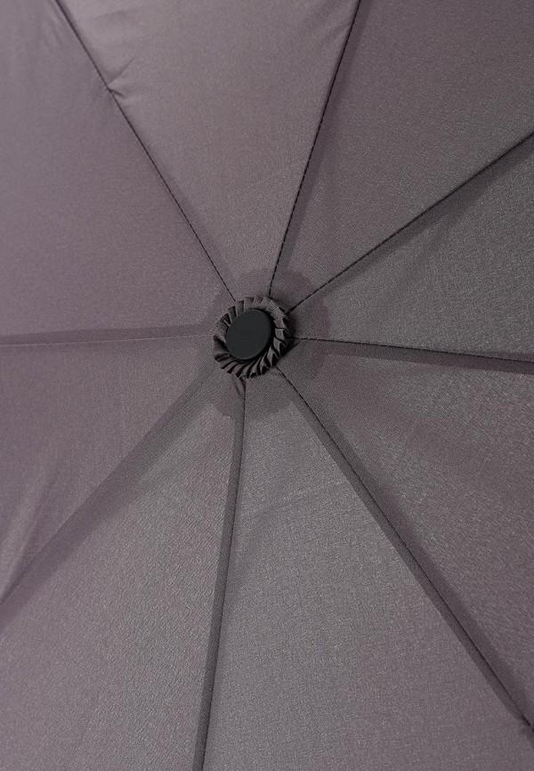 Зонт Calipso (Калипсо) 188-533547-222: изображение 8