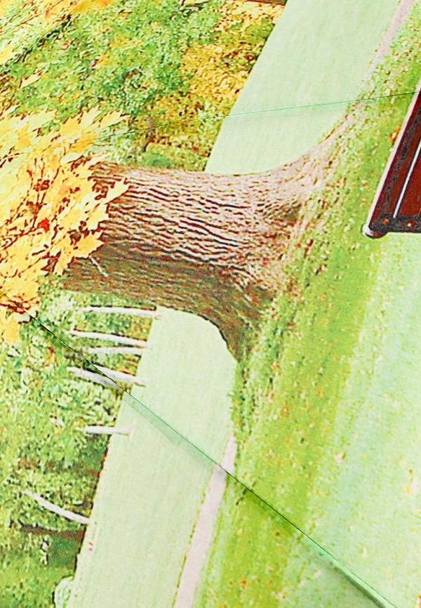 Зонт Calipso 156-093547-222: изображение 10
