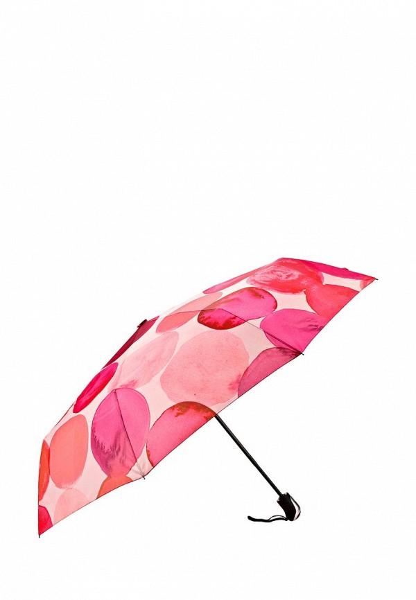 Зонт Calipso (Калипсо) 157-103547-222: изображение 2