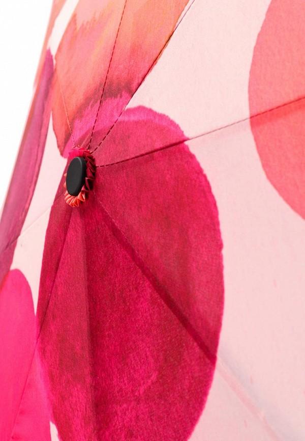 Зонт Calipso (Калипсо) 157-103547-222: изображение 8