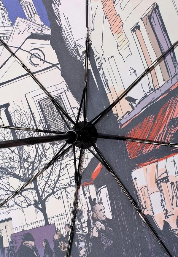 Зонт Calipso 158-323547-222: изображение 4