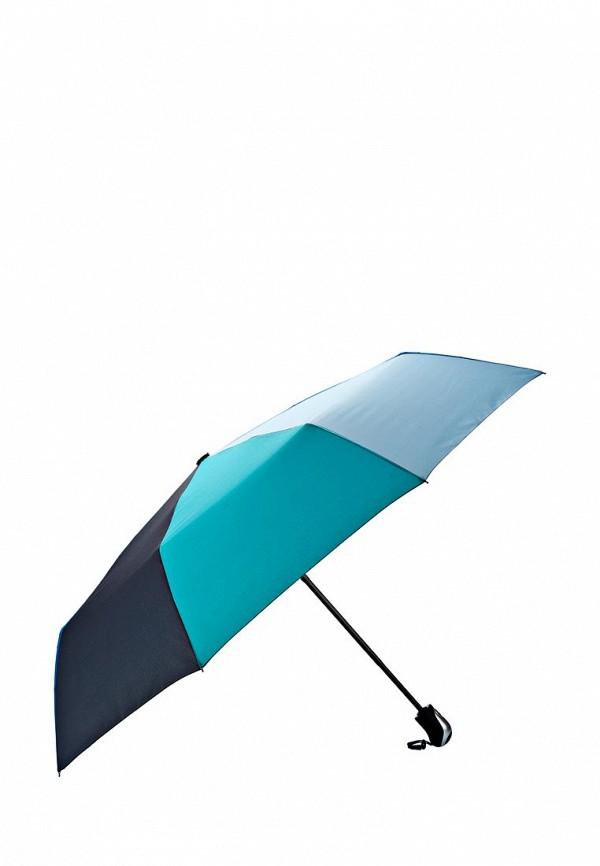 Зонт Calipso 160-163547-222: изображение 2