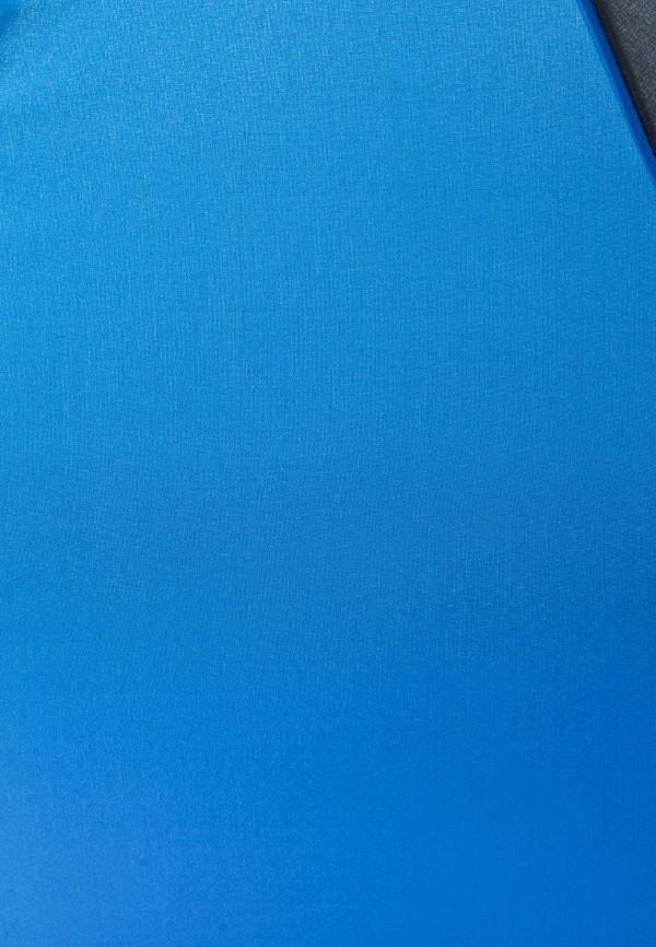 Зонт Calipso 160-163547-222: изображение 10