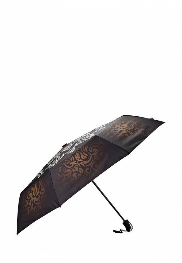 Зонт Calipso (Калипсо) 170-473547-222: изображение 1