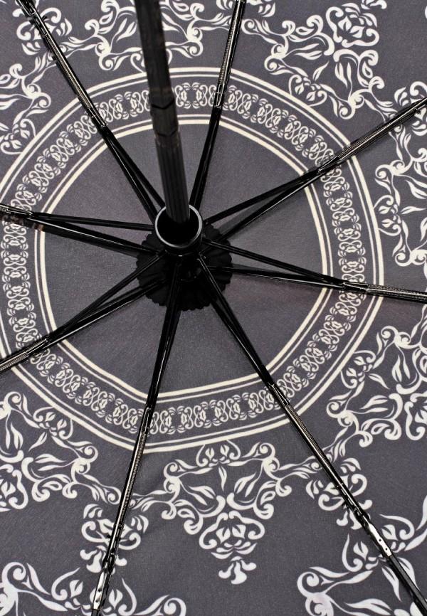 Зонт Calipso (Калипсо) 170-473547-222: изображение 2