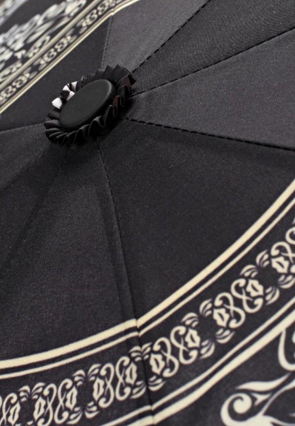 Зонт Calipso (Калипсо) 170-473547-222: изображение 4