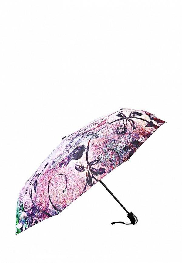 Зонт Calipso (Калипсо) 171-233547-222: изображение 2