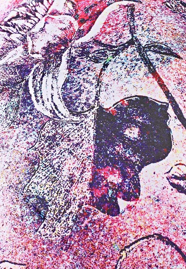 Зонт Calipso (Калипсо) 171-233547-222: изображение 10