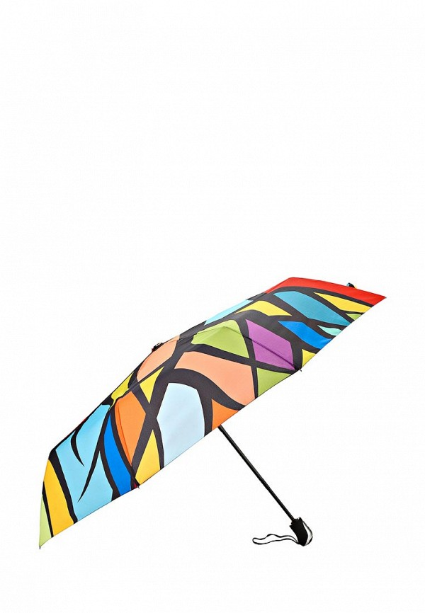 Зонт Calipso (Калипсо) 183-563547-222: изображение 2