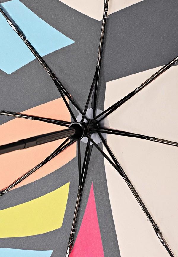 Зонт Calipso (Калипсо) 183-563547-222: изображение 4