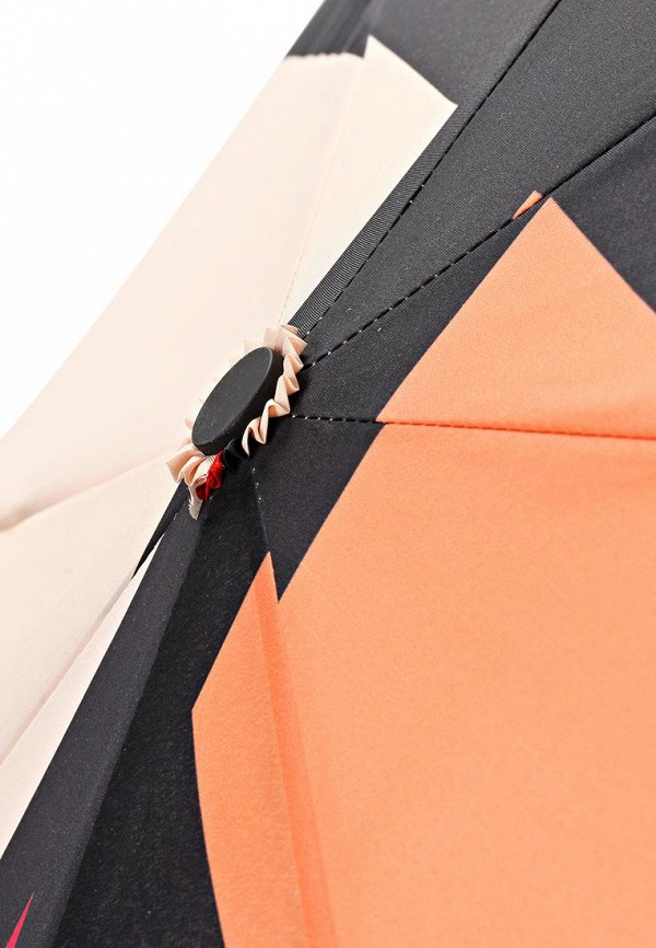 Зонт Calipso (Калипсо) 183-563547-222: изображение 8