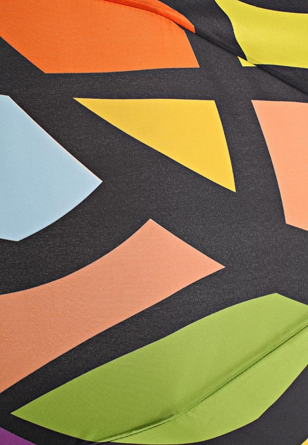 Зонт Calipso (Калипсо) 183-563547-222: изображение 10