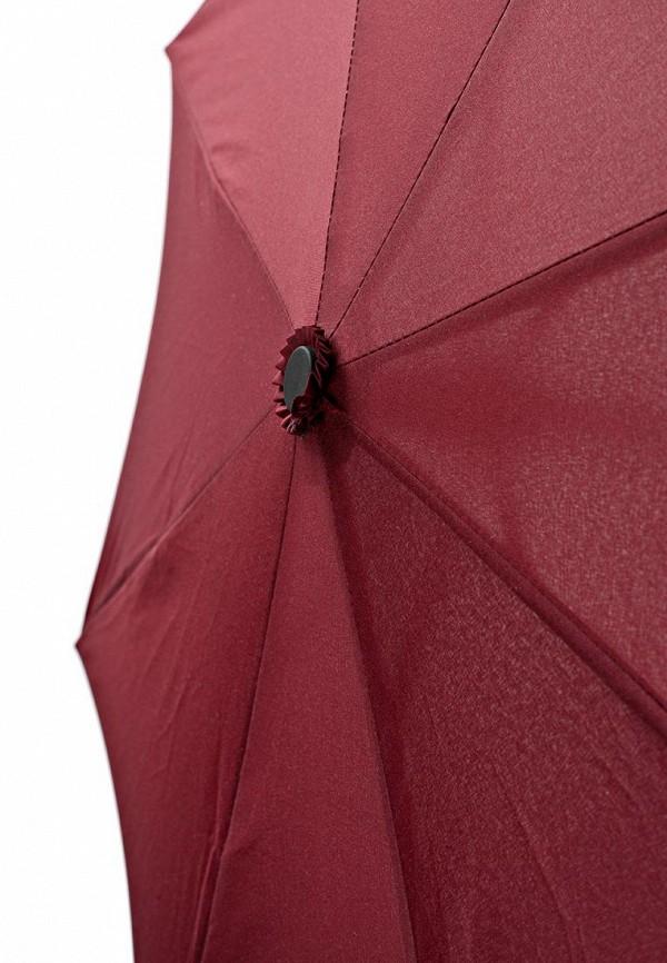 Зонт Calipso (Калипсо) 188-053547-222: изображение 9