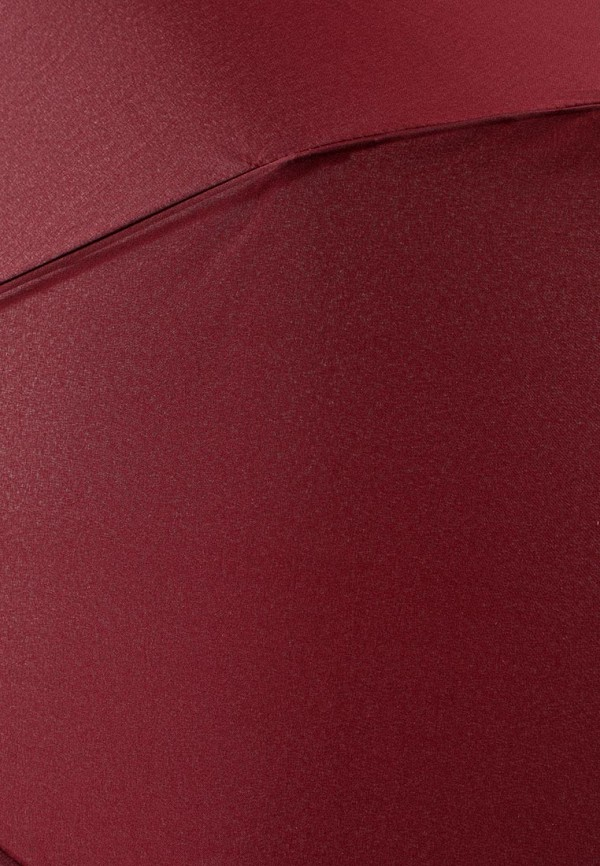 Зонт Calipso (Калипсо) 188-053547-222: изображение 10