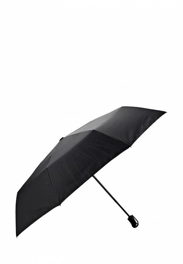 Зонт Calipso (Калипсо) 192-163547-222: изображение 2