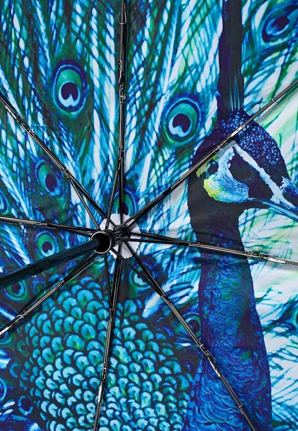 Зонт Calipso (Калипсо) 192-163547-222: изображение 5