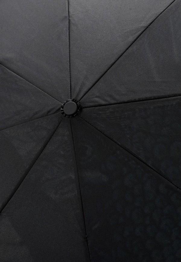 Зонт Calipso (Калипсо) 192-163547-222: изображение 9