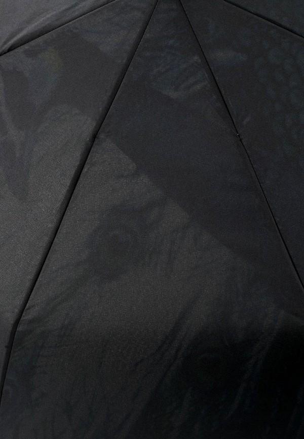 Зонт Calipso (Калипсо) 192-163547-222: изображение 11