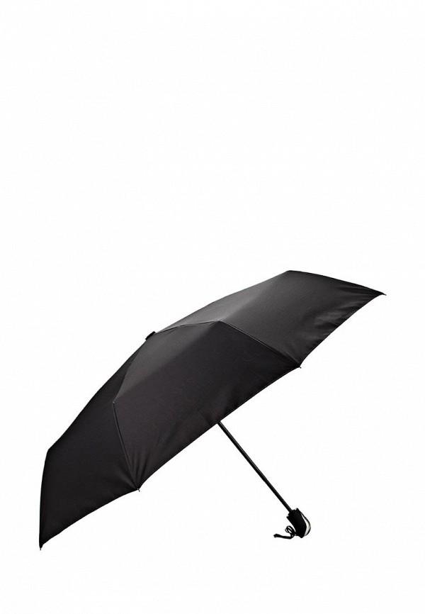 Зонт Calipso (Калипсо) 195-013547-222: изображение 7