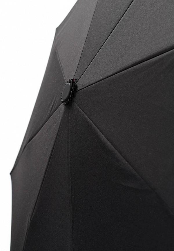 Зонт Calipso (Калипсо) 195-013547-222: изображение 10