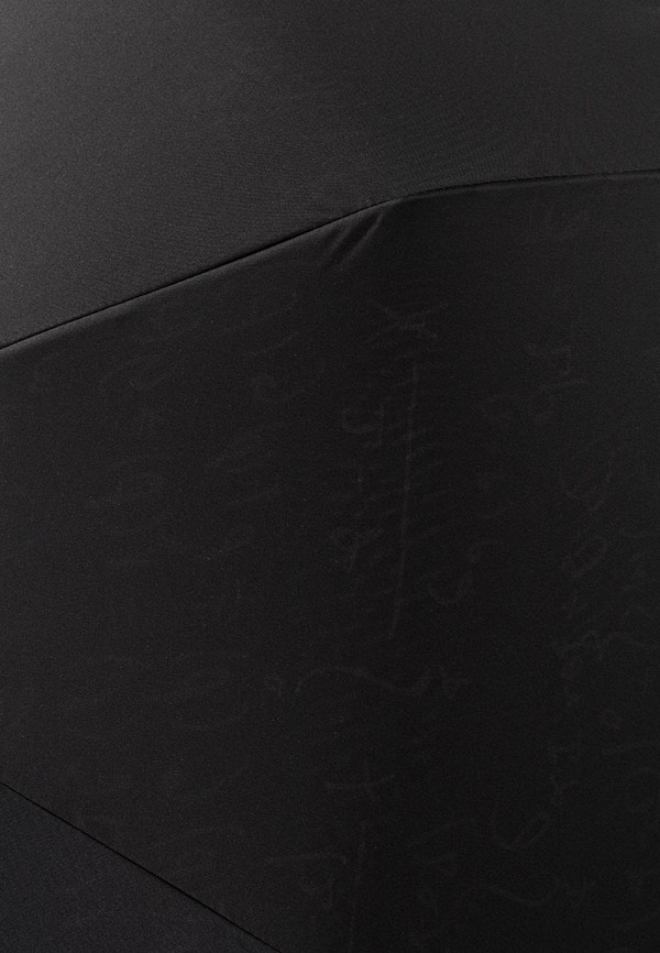 Зонт Calipso (Калипсо) 195-013547-222: изображение 11