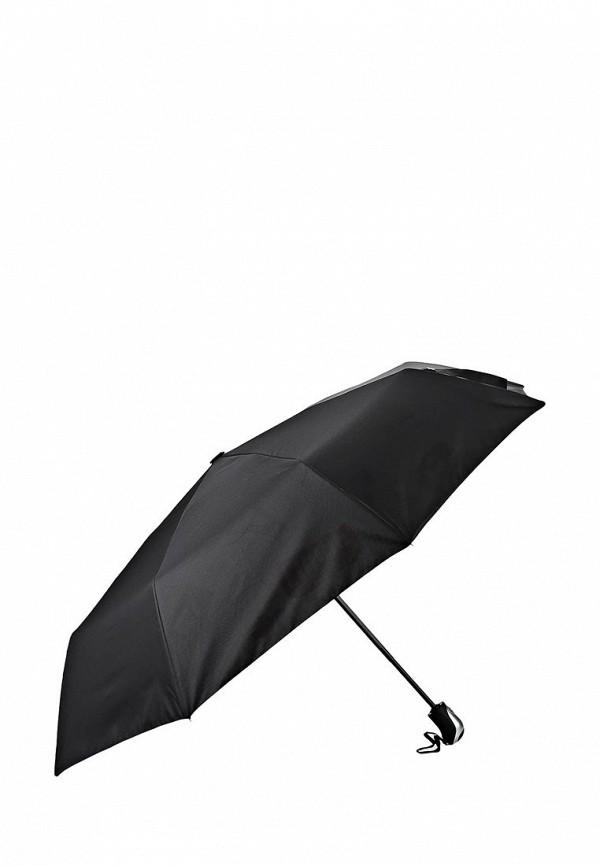 Зонт Calipso (Калипсо) 196-583547-222: изображение 2