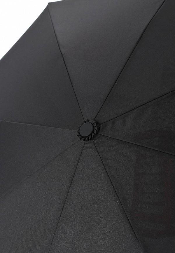 Зонт Calipso (Калипсо) 196-583547-222: изображение 9