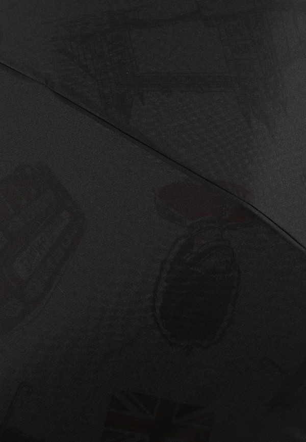 Зонт Calipso (Калипсо) 196-583547-222: изображение 11
